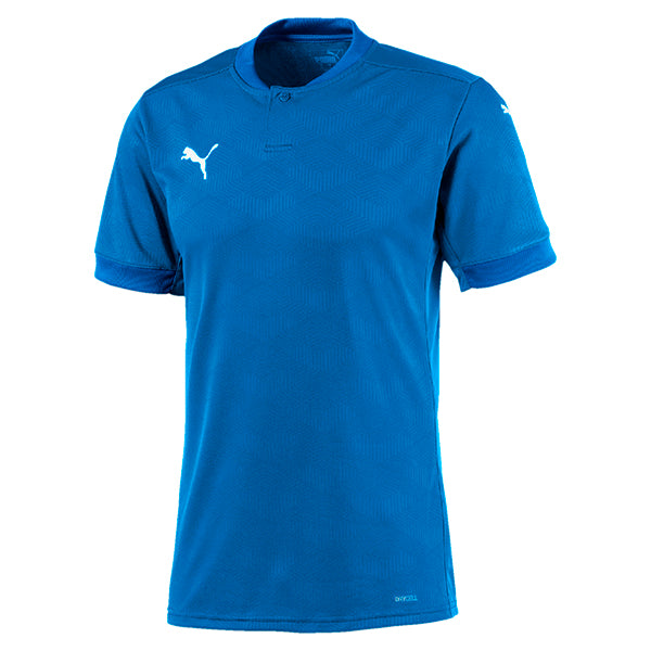 Puma Final Jersey - Electric Blue