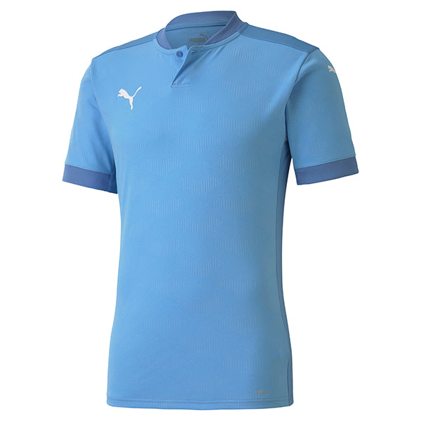 Puma Final Jersey - Light Blue
