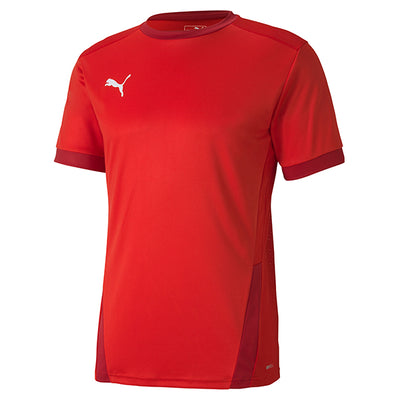 Puma Goal Jersey - Red