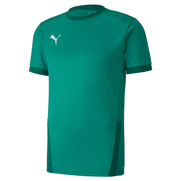 Puma Goal Jersey - Pepper Green