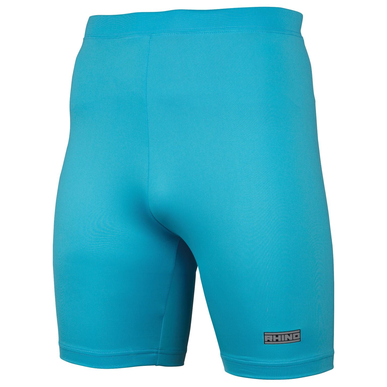 Rhino light blue base undershorts