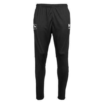 Cranborne FC Stanno Centro Fitted Pants in Black