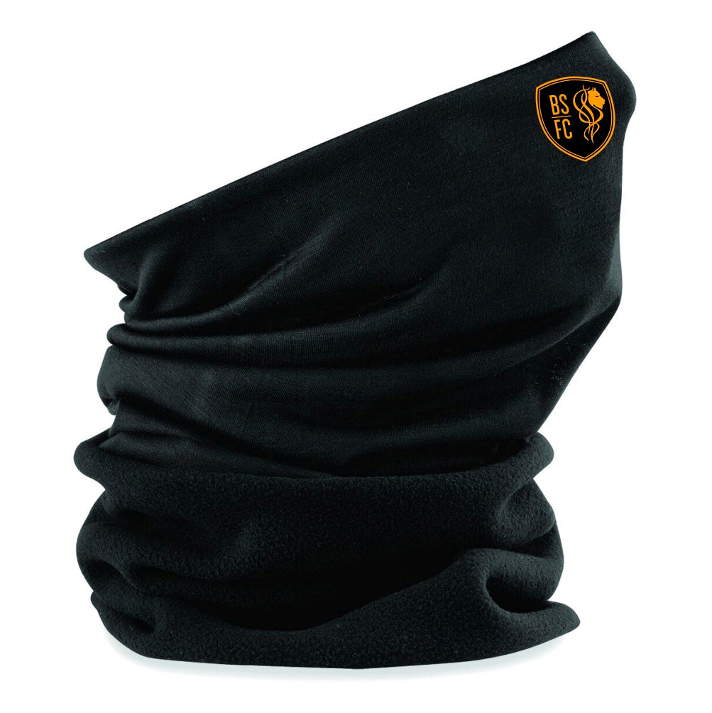 Bournemouth Sports Snood