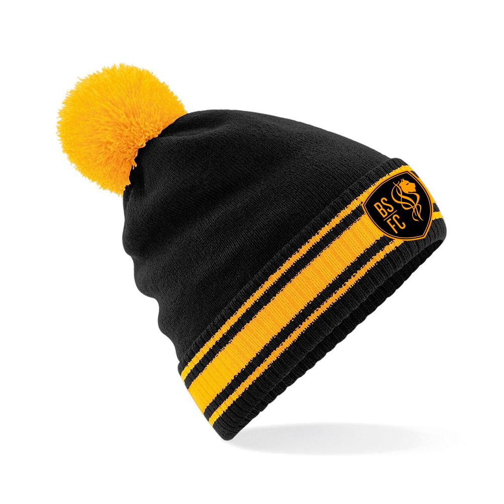 Bournemouth Sports Stadium Beanie