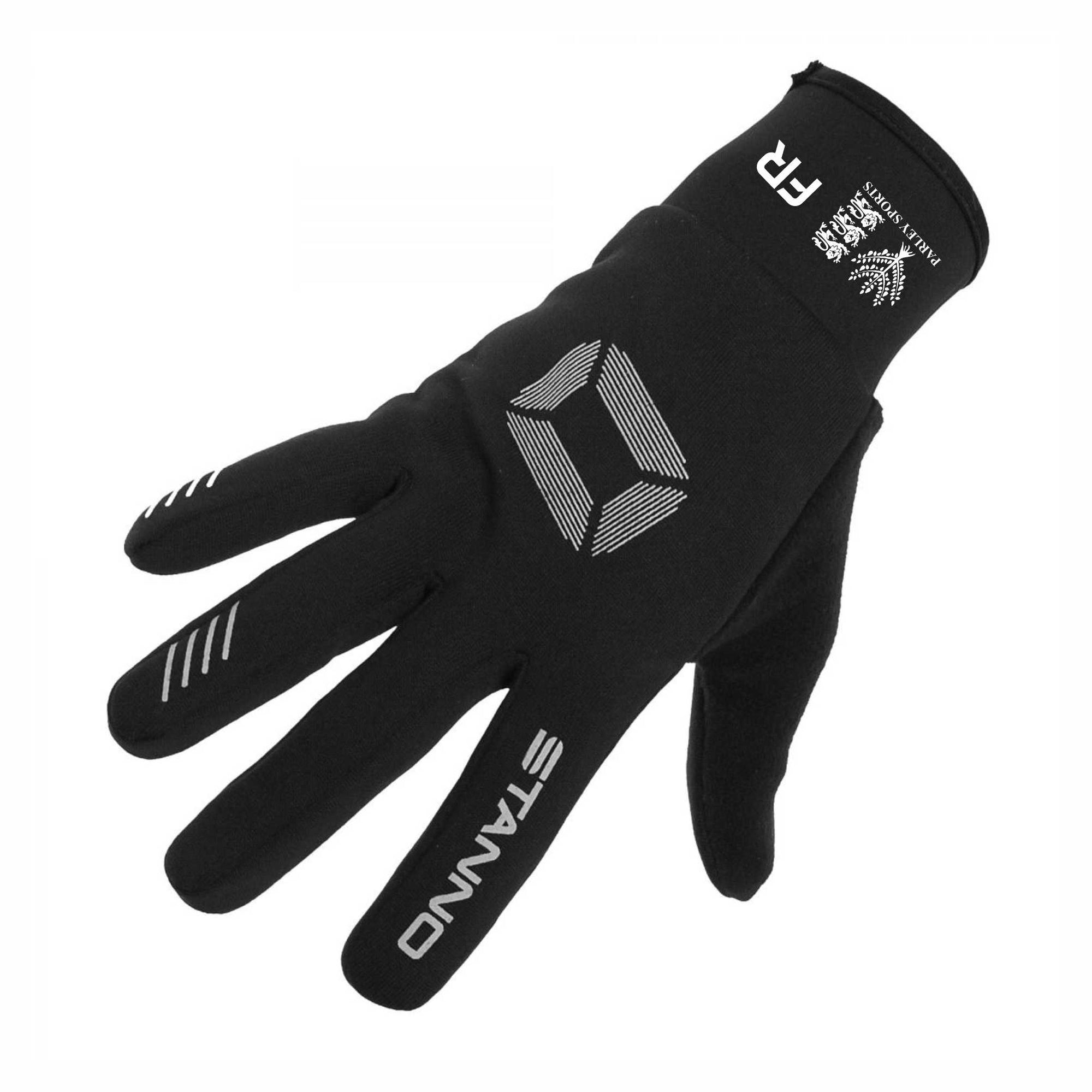 Parley Sports YFC - Stanno Player Glove