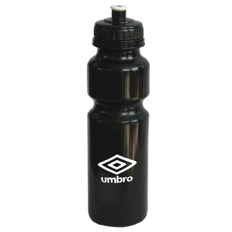Umbro Water Bottle