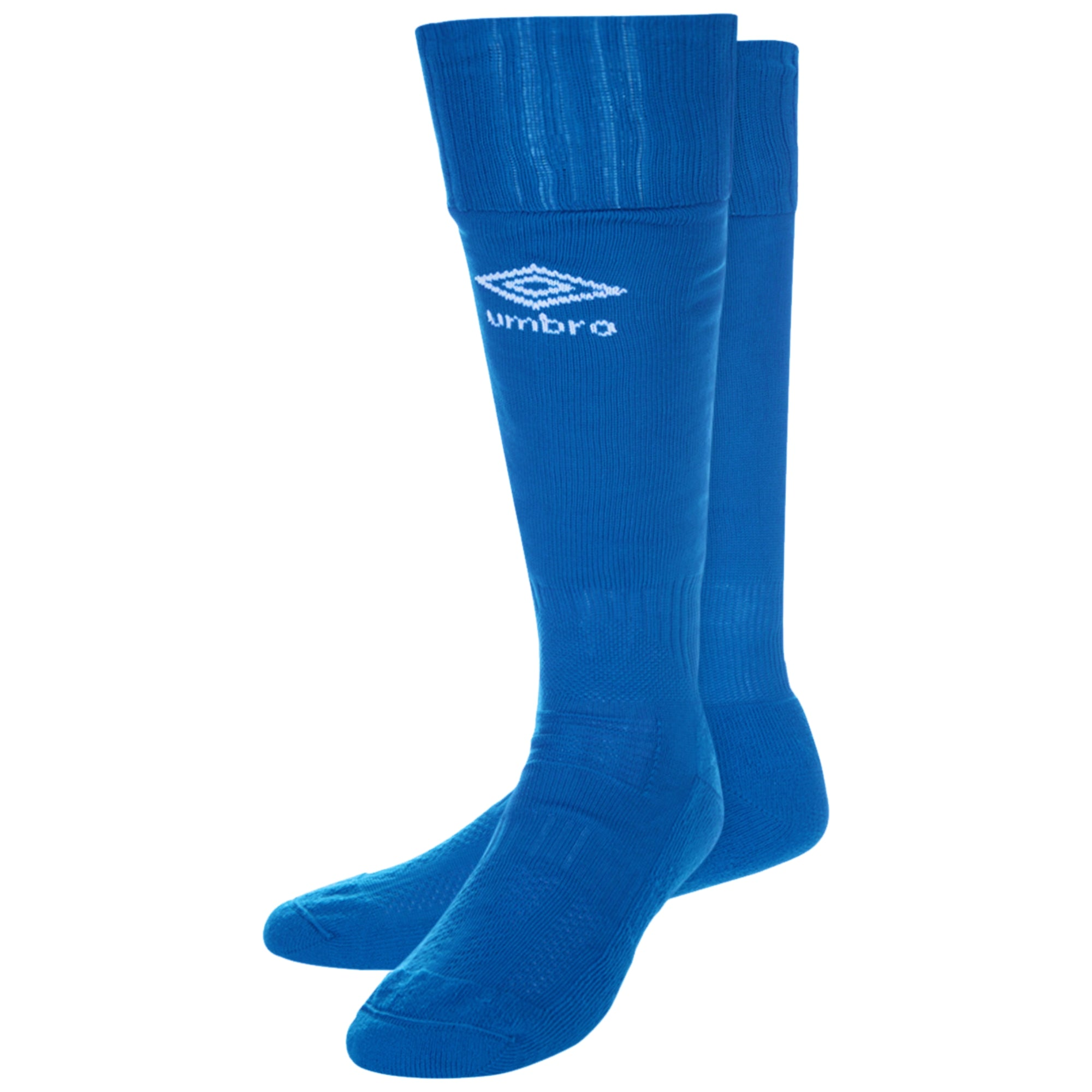 Umbro Classico Sock - Royal