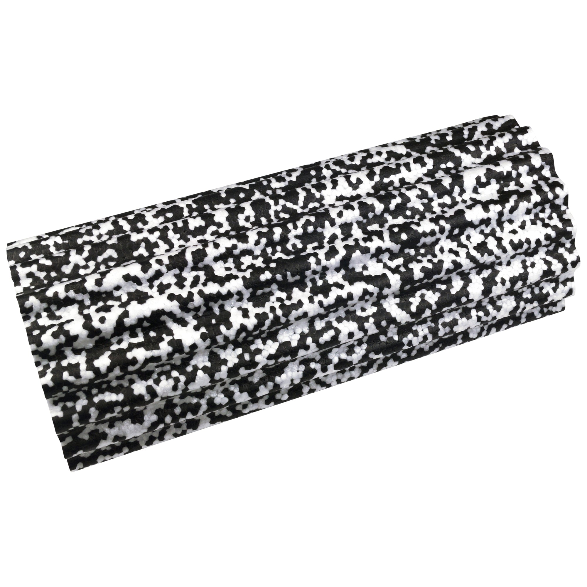 UFE Foam Massage Roller