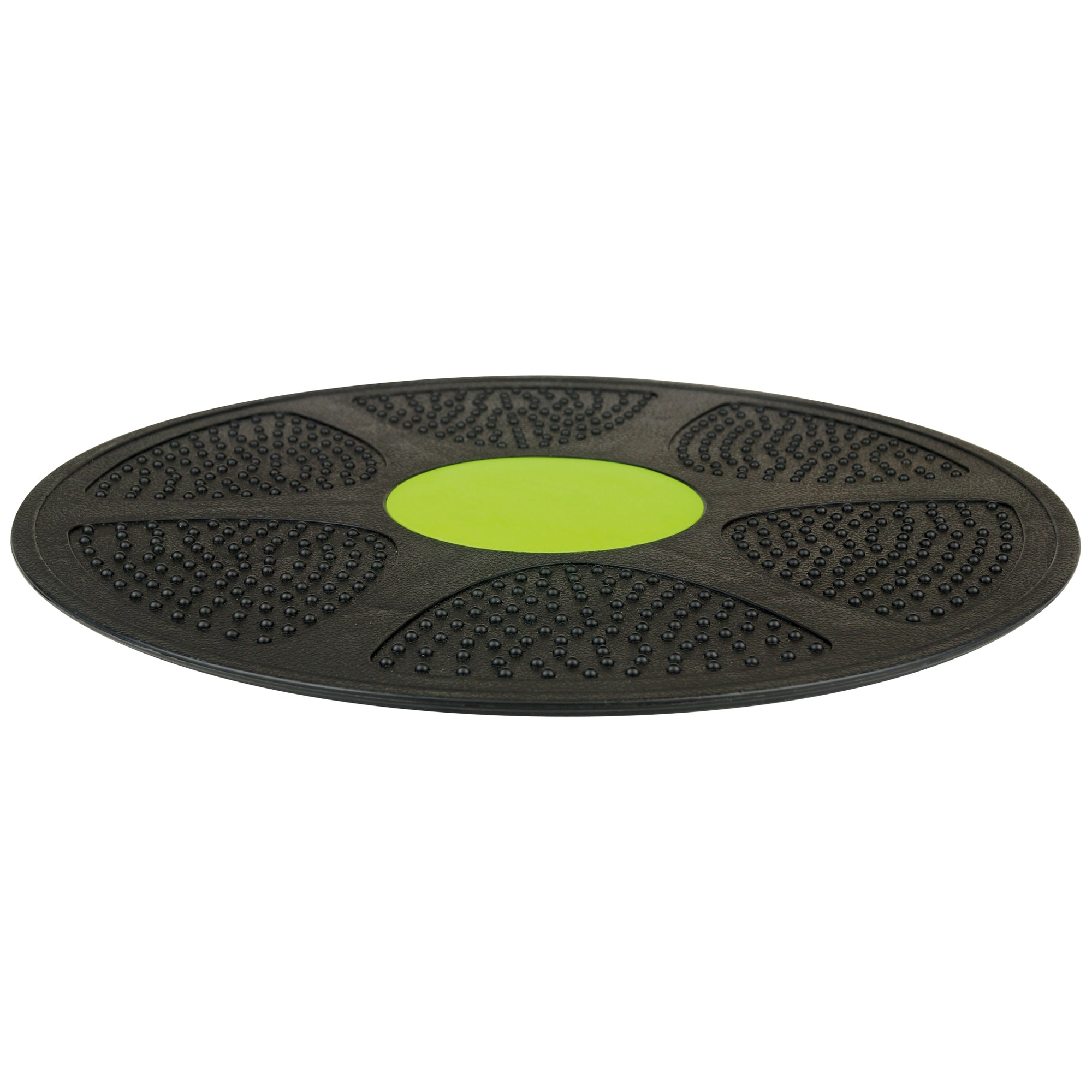 UFE Wobble Board