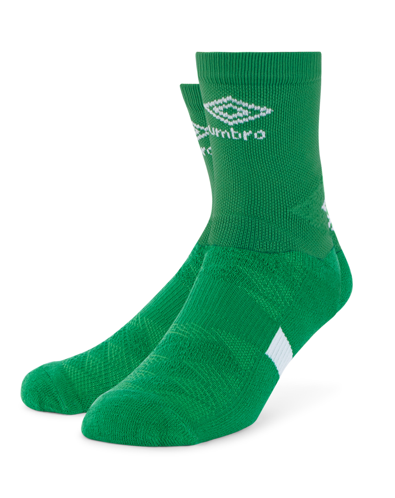 Umbro Protex Grip Sock - Emerald
