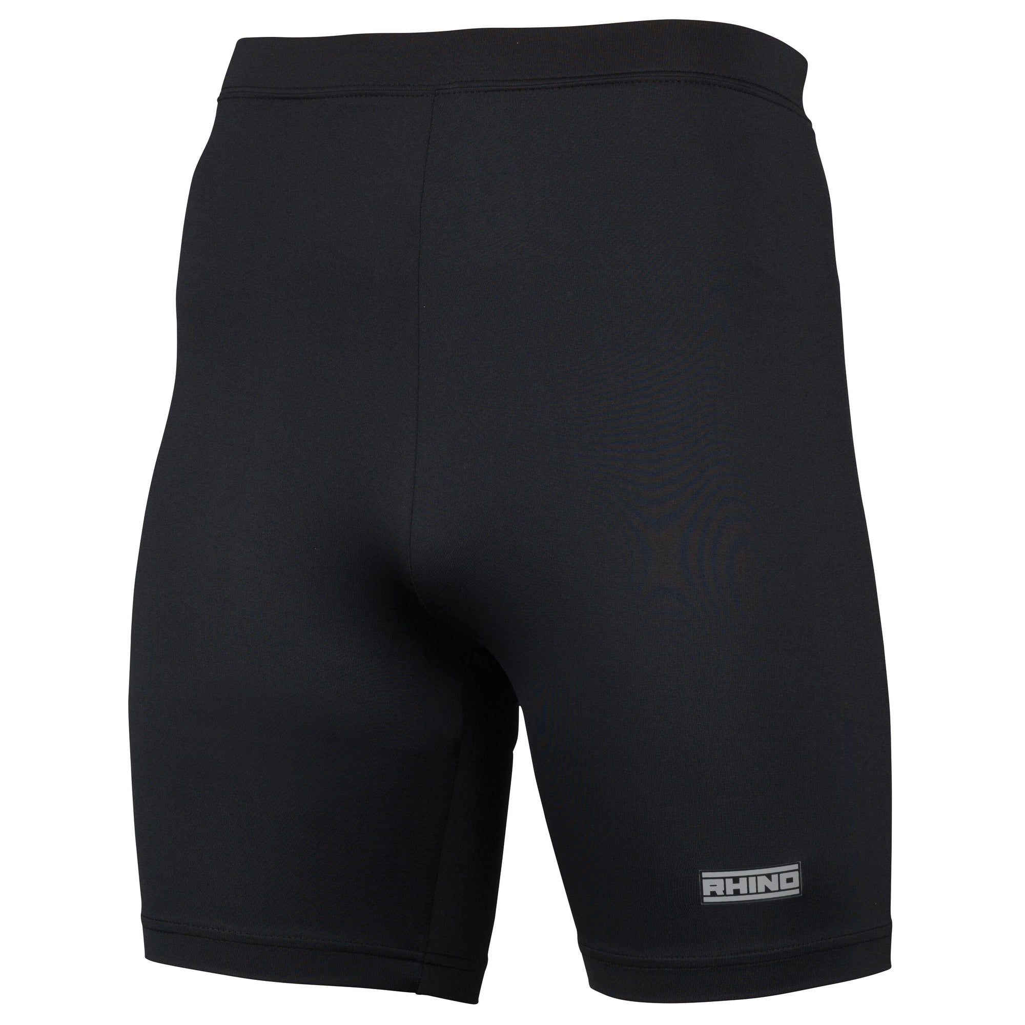 Bournemouth Sports Home Undershorts Black