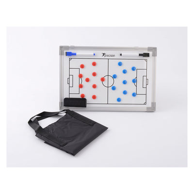 Precision Double-Sided tactics Board 30x45cm