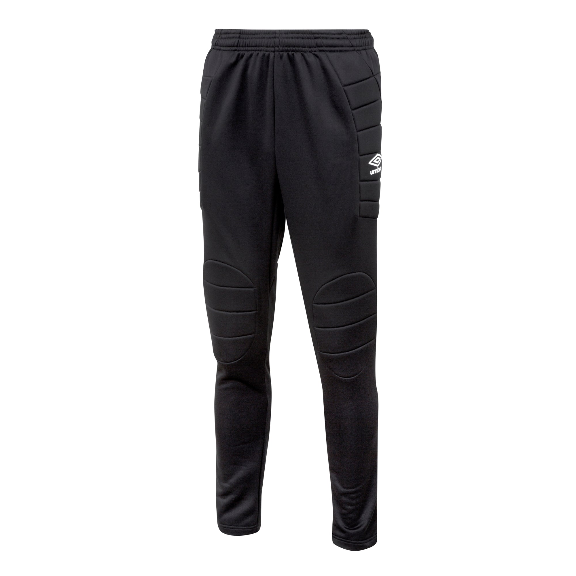 Umbro GK padded pant in black