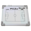 Diamond Micro Tactic Board - 30 x 20cm