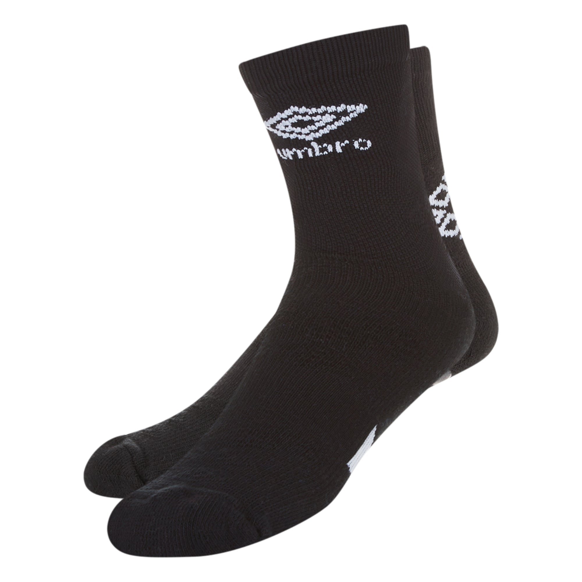 Umbro Protex Grip Sock - Navy