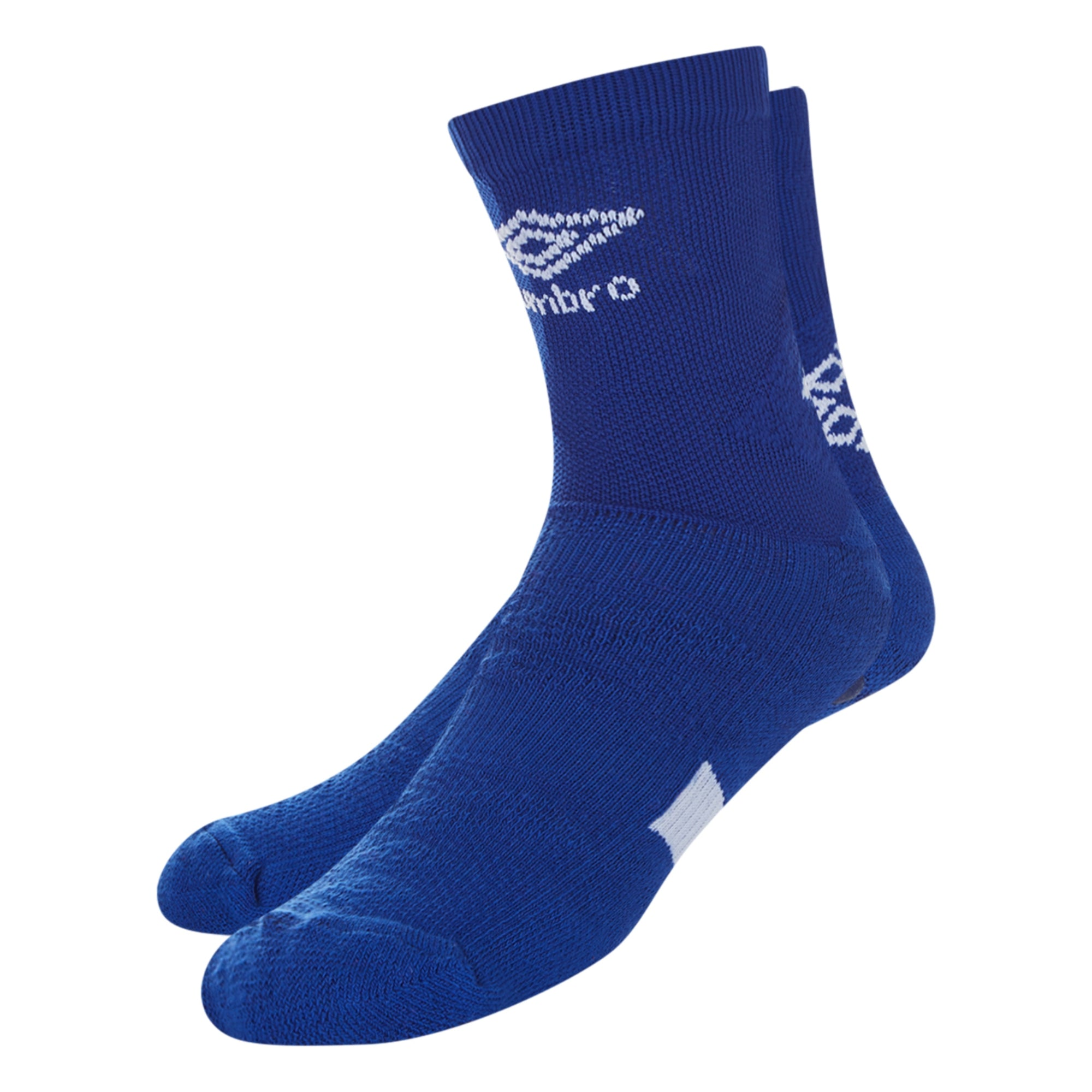 Umbro Protex Grip Sock - Royal
