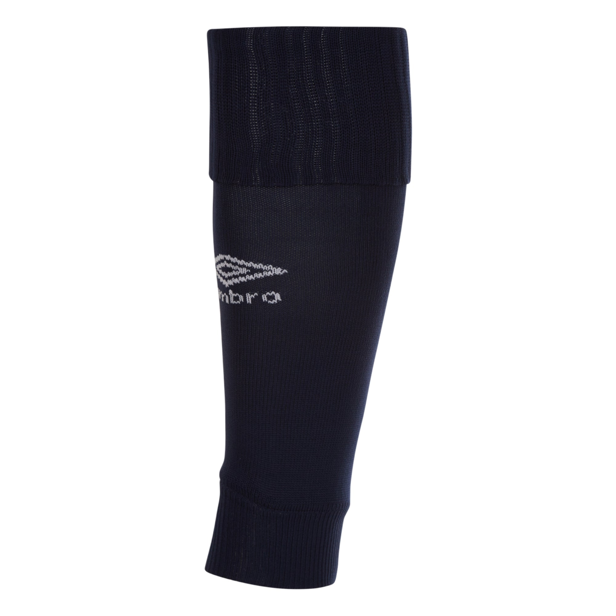 Umbro Sock Leg - Navy
