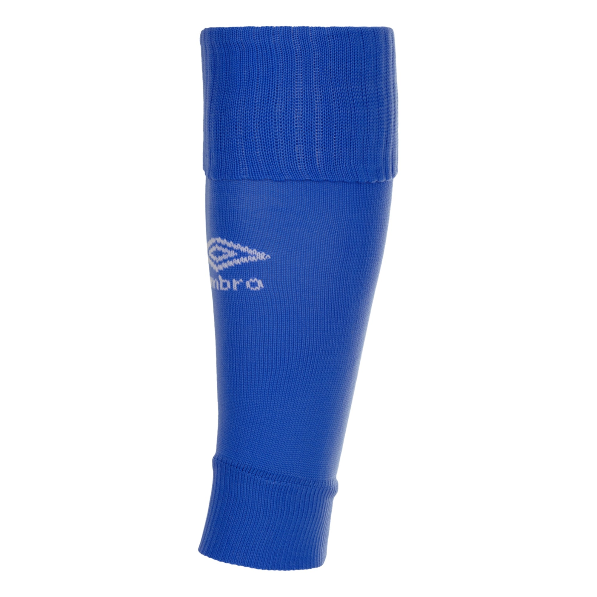 Umbro Sock Leg - Royal