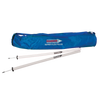 Diamond Safety Superflex Poles with carry bag