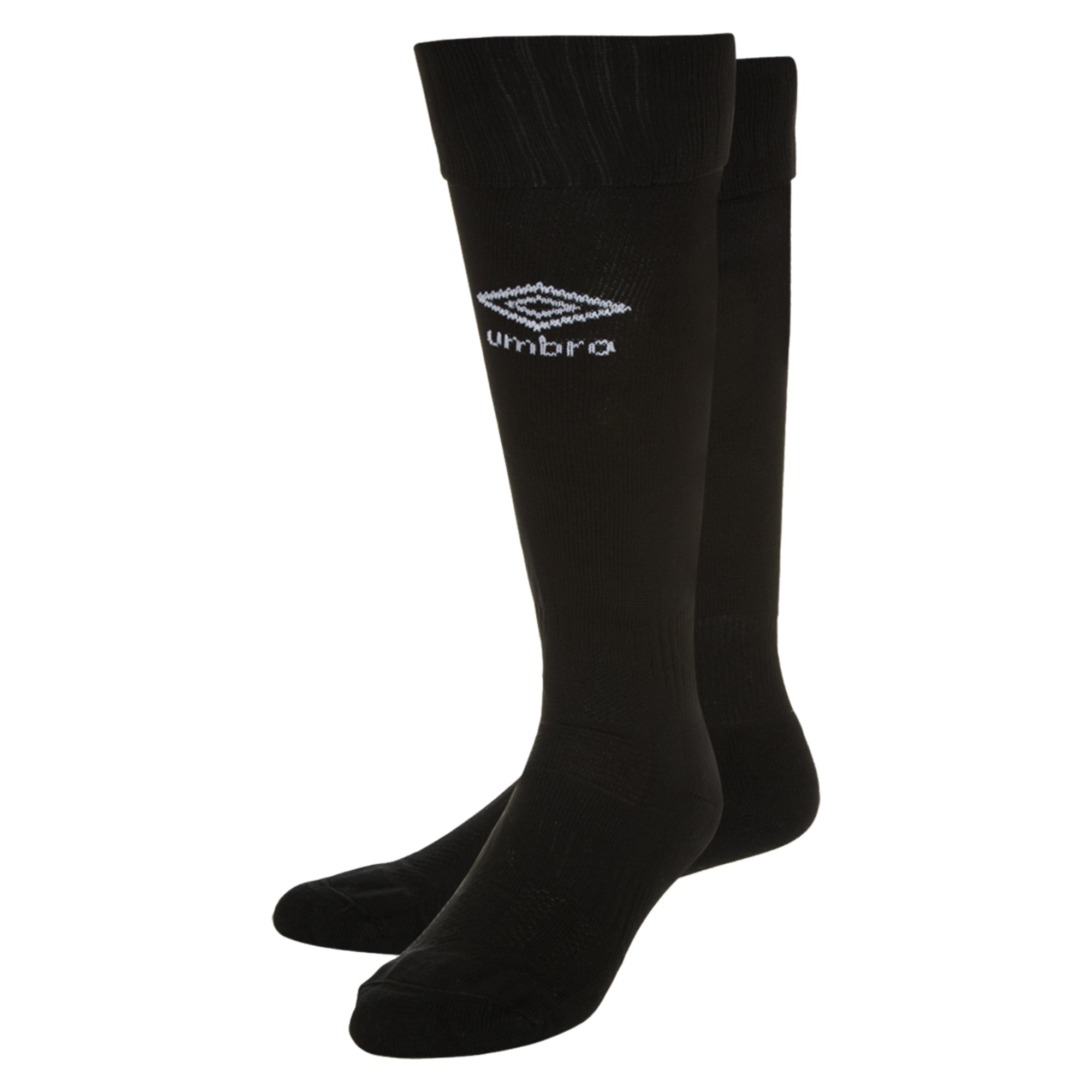 Umbro Classico Sock in Black