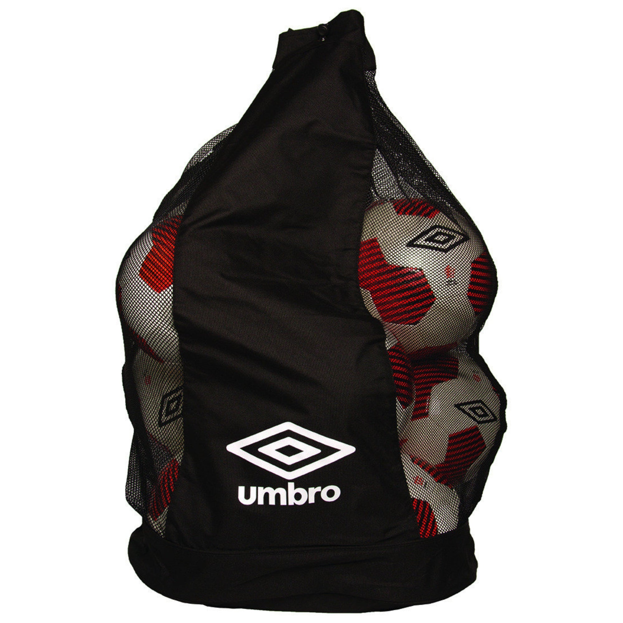 Umbro Ball Sack
