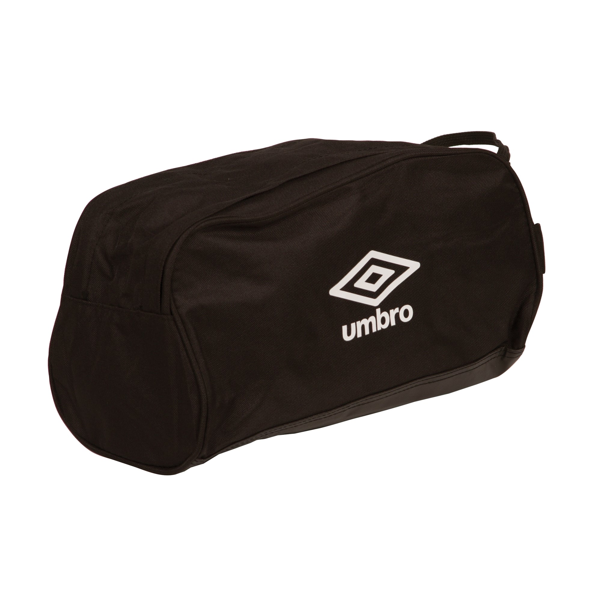 Umbro Bootbag - Black