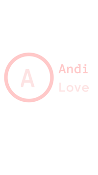 Shop Andi Love