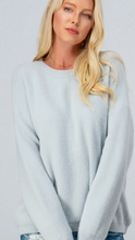 Doesn't Get Any Softer Sweater (also available in 3 other colors)