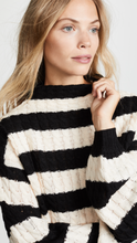 Anna Sweater By Line And Dot