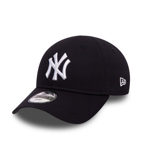 9FORTY - YOUTH - NEW YORK YANKEES