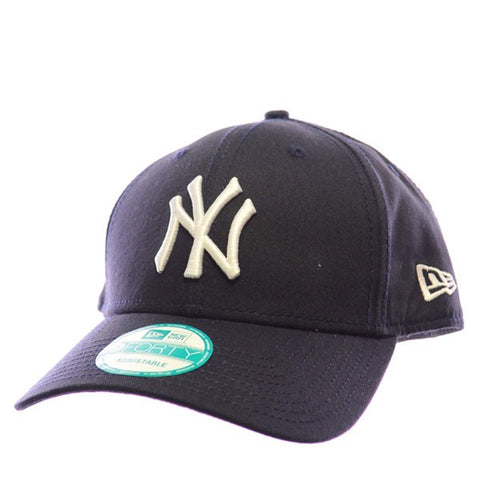 9Forty - New York Yankees