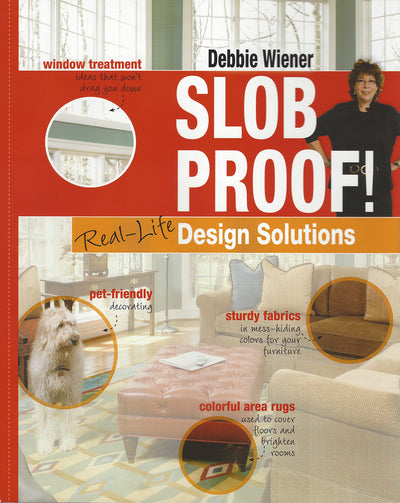 SLOBPROOF! Real-Life Designing Solutions