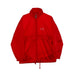WINDBREAKER - RED - Fadeaway Barcelona