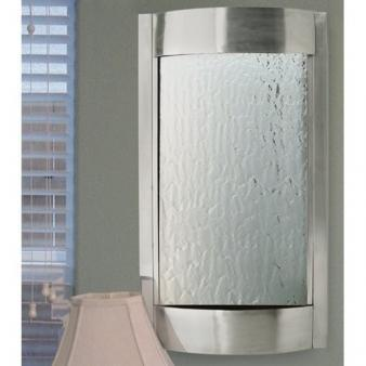 Contempo Luna Wall Fountain - Earth Inspired Products