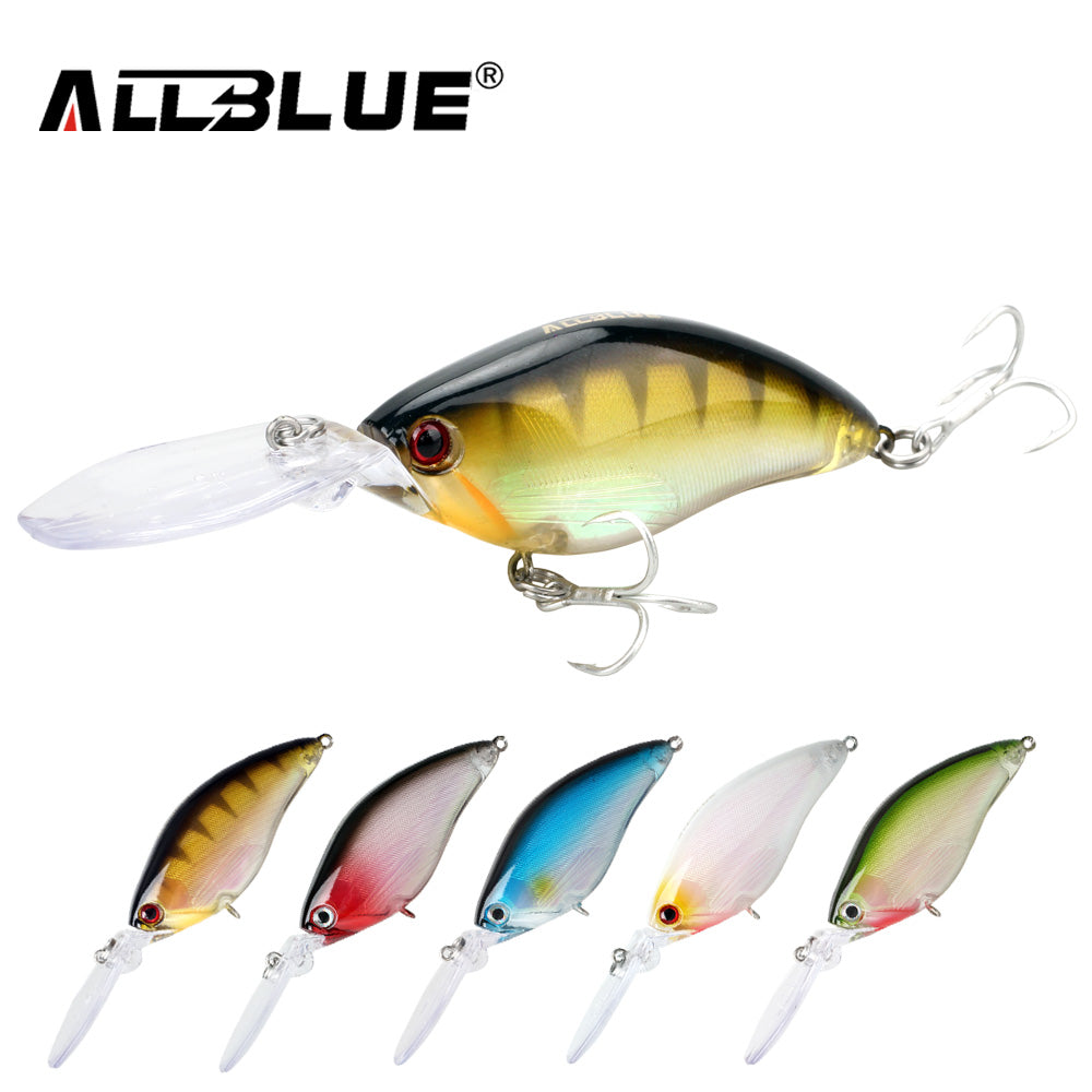 Fishing Lures 17.8g/70mm