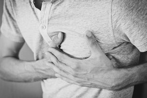 National Heart Awareness Month: Is Your Heart Healthy?