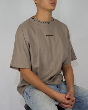 FW-19 Unnecessary T-Shirt