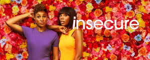 http://www.hbocanada.com/insecure