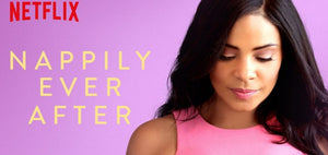 https://moviebabblereviews.com/2018/09/22/film-review-nappily-ever-after-2018/