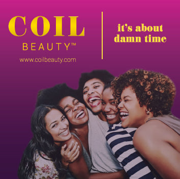 Coil Conversations: Black Hair Salons