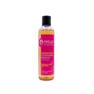 Babassu Conditioning Shampoo - coilbeauty