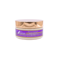 Ancient Egyptian Anti-Breakage & Repair Antidote Hair Mask - coilbeauty