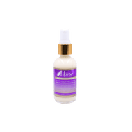 Serum that replenishes and prevent split ends and reduce the need to trim.