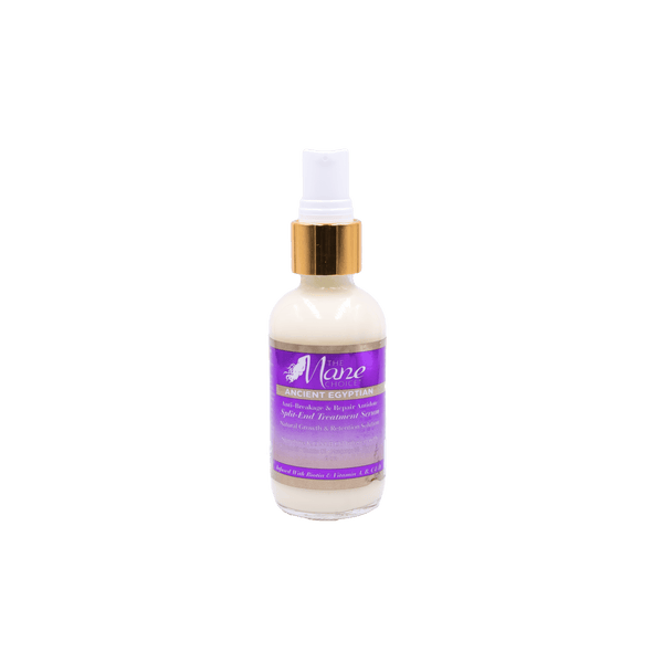 Ancient Egyptian Anti-Breakage & Repair Antidote Split End Treatment Serum - coilbeauty