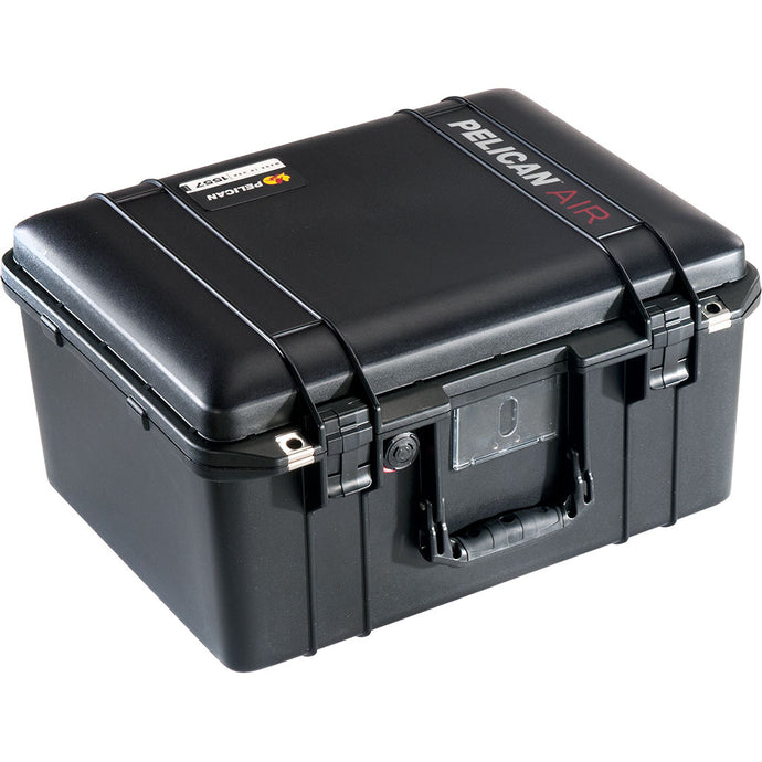 1557 Pelican Air | Deep Drone Case