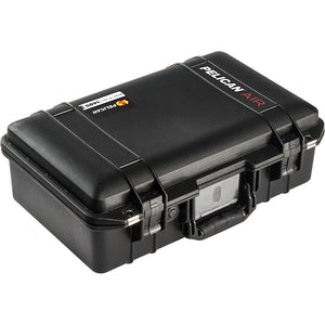 1485 Pelican Air | Camera Case