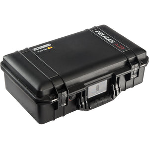 1525 Pelican Air | Camera Case