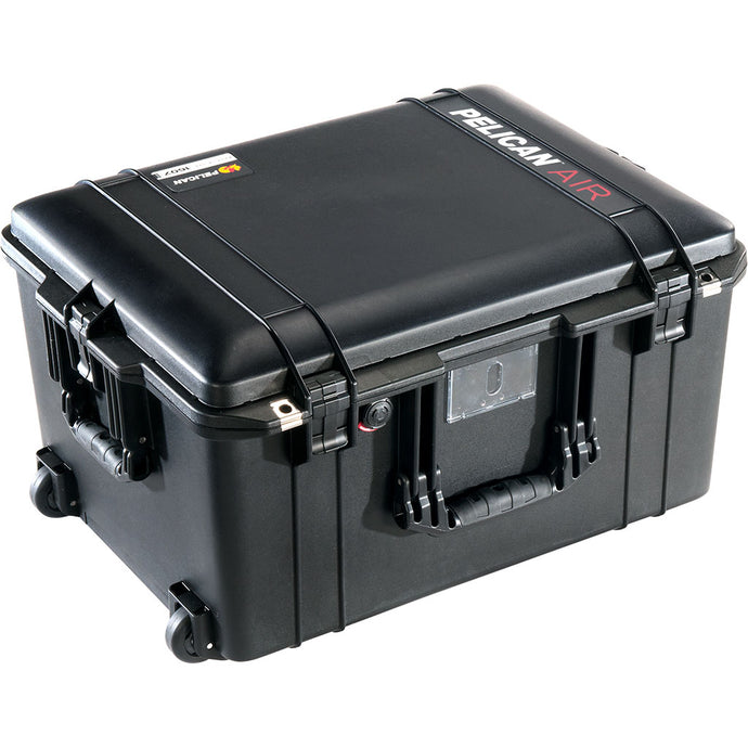 1607 Pelican Air | Deep Drone Case