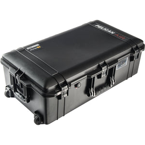 1615 Pelican Air | Large Case