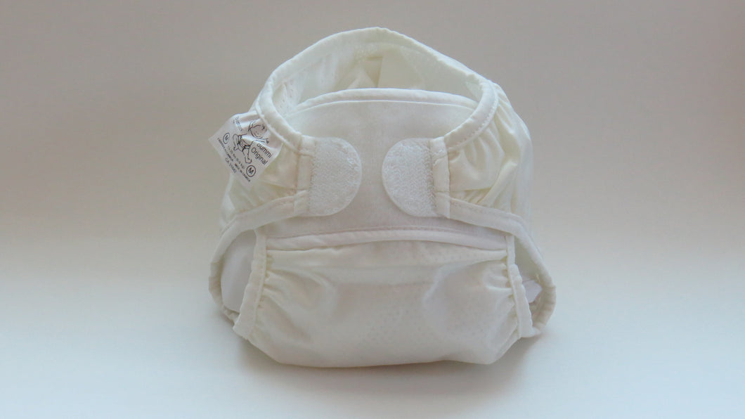 Bummi Original Diaper Cover
